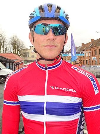 Oudenaarde - Ronde van Vlaanderen Beloften, 11 april 2015 (B163).JPG