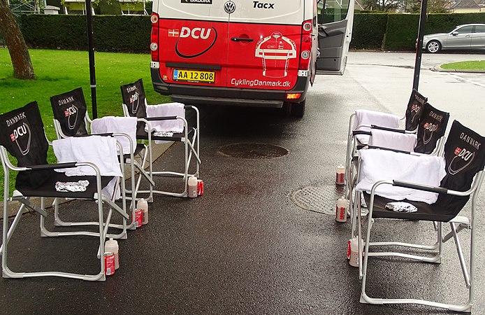 Oudenaarde - Ronde van Vlaanderen Beloften, 11 april 2015 (C51).JPG
