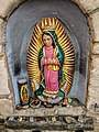 Our Lady of Guadalupe (48875064811).jpg