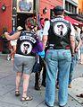 Out Riders WMC - 2015 Capital Pride Parade.jpg