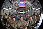 Out of Afghanistan 131229-Z-WM549-001.jpg