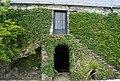 Outhouse, Glenalla - geograph.org.uk - 1950716.jpg