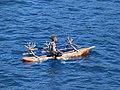 Outrigger Canoe (45878281681).jpg