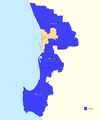 Outside Perth divisions by party 2016.png