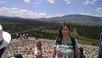 Ovedc Teotihuacan 72.jpg