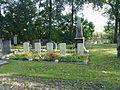 Overview cemetery Kuinre.JPG