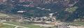 Overview of Innsbruck airport - Kranebitten.png