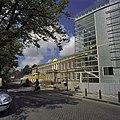 Overzicht met straatbeeld - Leiden - 20373548 - RCE.jpg