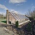 Overzicht muurkas - Wassenaar - 20406474 - RCE.jpg