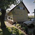 Overzicht woonhuis - Schinnen - 20356040 - RCE.jpg