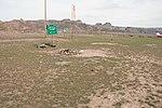 Owyhee Reservoir Airport.jpg