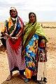 Oxfam East Africa - Ethiopia0006.jpg