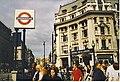 Oxford Circus - geograph.org.uk - 254485.jpg