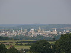 Oxford from Boars Hill.jpg