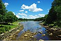 Oyster River, Durham NH 1.jpg