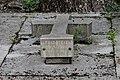 Père-Lachaise - Division 32 - Stevens 02.jpg