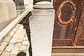 Père-Lachaise - Division 96 - Combes-Chappellet 02.jpg