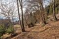 Pörtschach Winklern Quellweg ehem. Bienenhaus O-Ansicht 02022020 8199.jpg