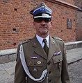 Płk Jacek Rolak.JPG