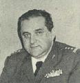 Płk Stanisław Barański.png