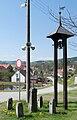 Přechovice - zvonice 2.jpg