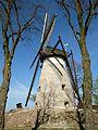 P1000379 Ochtrup Bergmühle 04.jpg