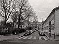P1070752 Paris XIV rue Saillard rwk.jpg