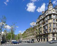 P1100168 Paris XI avenue de Bouvines rwk.JPG