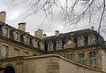 P1150519 Paris III rue des Archives n°78 rwk.jpg