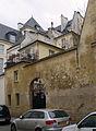 P1150526 Paris III rue Pastourelle n°19 rwk.jpg
