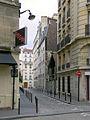 P1150592 Paris XIV passage Montbrun rwk.jpg