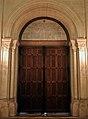 P1190133 Paris XI église St-Ambroise rwk.jpg