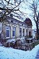 P1190403 вул. Коцюбинського, 1.jpg