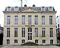 P1200115 Paris V hotel Le Brun rwk.jpg