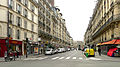 P1220588 Paris XVII rue Jouffroy d Abbans rwk.jpg