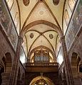 PA00084581 Altdorf Eglise abbatiale Saint-Cyriaque PM 50150.jpg