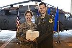 PACAF commander engages Kadena Airmen, families 150802-F-GR156-042.jpg
