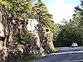 PAREK LOOP ROAD, ACADIA NATIONAL PARK.jpg