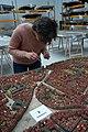 PBA Lille techniques utilisées de restauration des plans reliefs (5).jpg