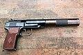 PB pistol (542-26).jpg