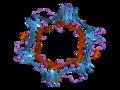 PDB 3d1e EBI.png