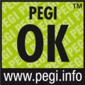 PEGI OK.png