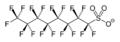PFOS-2D-skeletal.png