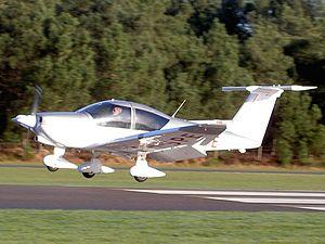 PH-SPE Robin R3000-140.JPG