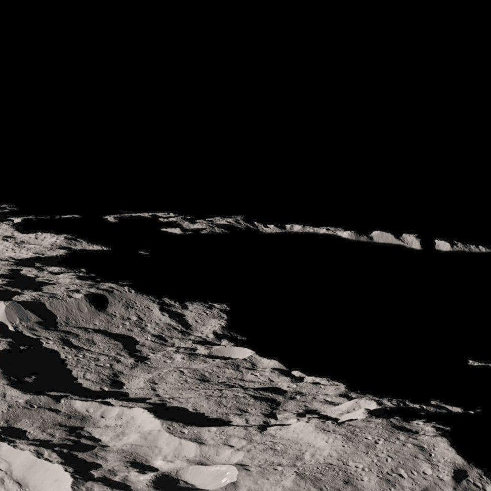 PIA20188-Ceres-DwarfPlanet-Dawn-4thMapOrbit-LAMO-image5-20151210e-color