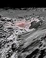 PIA24021-Ceres-OccatorCrater-BrightAreas-20200810.jpg