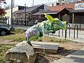 PIGShibition, Fayetteville, Arkansas.jpg