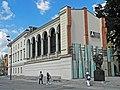 PL-Breslau-Theatermuseum.jpg