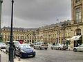 PLACE de VENDOME-PARIS-Dr. Murali Mohan Gurram (2).jpg