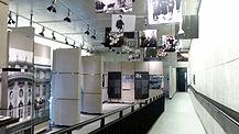 PL Belzec extermination camp 2.jpg